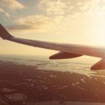 Turystyka w własnym kraju bez ustanku kuszą doskonałymi propozycjami last minute